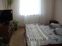 Квартиры посуточно в Белой Церкви, ул. Леваневского, 36, 250 грн./сутки