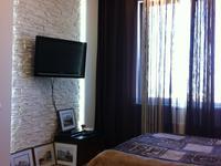 Квартиры посуточно в Одессе, ул. Армейская, 11, 300 грн./сутки