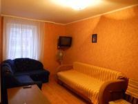 Квартиры посуточно в Харькове, ул. Новгородская, 4, 239 грн./сутки