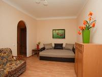 Квартиры посуточно в Ровно, ул. Парковая, 2, 300 грн./сутки
