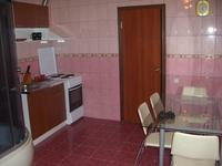 Квартиры посуточно в Борисполе, ул. Тельмана, 37, 500 грн./сутки