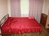 Квартиры посуточно в Мариуполе, пр-т Строителей, 119, 350 грн./сутки