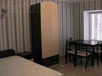 Квартиры посуточно в Одессе, ул. Базарная, 100, 200 грн./сутки
