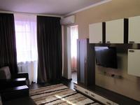Квартиры посуточно в Мариуполе, пр-т Металлургов, 84а, 250 грн./сутки