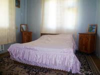 Квартиры посуточно в Мариуполе, пр-т Строителей , 119а, 150 грн./сутки