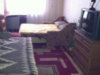 Квартиры посуточно в Львове, пл. Рынок , 11, 140 грн./сутки