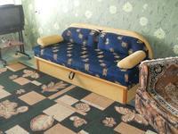 Квартиры посуточно в Мариуполе, пр-т Ленина, 101, 160 грн./сутки
