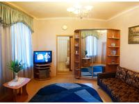 Квартиры посуточно в Львове, ул. Городоцькая, 12, 320 грн./сутки