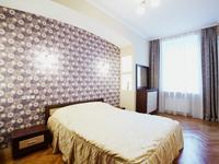 Квартиры посуточно в Львове, ул. Петра Дорошенко, 19, 600 грн./сутки