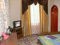 Квартиры посуточно в Херсоне, пр-т Ушакова, 73, 390 грн./сутки