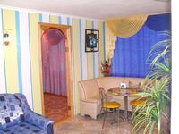 Квартиры посуточно в Херсоне, ул. Молодежная, 4, 450 грн./сутки