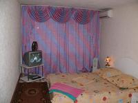 Квартиры посуточно в Херсоне, пр-т Ушакова, 68, 320 грн./сутки