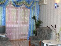 Квартиры посуточно в Херсоне, ул. Красностуденческая, 23, 350 грн./сутки