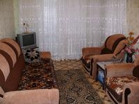 Квартиры посуточно в Херсоне, ул. Комкова, 92а, 300 грн./сутки