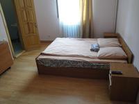Квартиры посуточно в Тернополе, ул. Довженко, 15, 200 грн./сутки