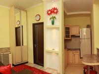 Квартиры посуточно в Львове, ул. Героев УПА, 38, 280 грн./сутки