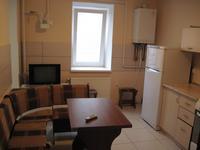 Квартиры посуточно в Виннице, б-р Свободы, 9, 350 грн./сутки