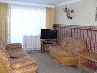 Квартиры посуточно в Чернигове, пр-т Мира, 35, 400 грн./сутки