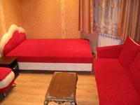 Квартиры посуточно в Севастополе, ул. Генерала Петрова, 4А, 500 грн./сутки