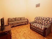 Квартиры посуточно в Львове, ул. Театральная, 7, 300 грн./сутки