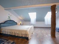 Квартиры посуточно в Львове, ул. Маланюка, 1, 550 грн./сутки