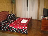 Квартиры посуточно в Николаеве, пр-т Ленина, 69, 350 грн./сутки