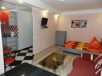 Квартиры посуточно в Запорожье, ул. Александра Матросова, 19, 320 грн./сутки
