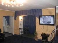 Квартиры посуточно в Чернигове, пр-т Мира, 55, 300 грн./сутки