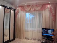 Квартиры посуточно в Одессе, ул. Щорса, 56, 300 грн./сутки