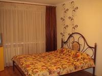 Квартиры посуточно в Мариуполе, пр-т Строителей, 70, 400 грн./сутки