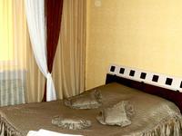 Квартири подобово в Луцьку, вул. Зацепи, 3д, 250 грн./доба
