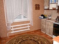 Квартиры посуточно в Борисполе, ул. Бабкина, 4, 300 грн./сутки