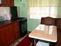 Квартиры посуточно в Борисполе, пер. Бабкина, 12, 400 грн./сутки