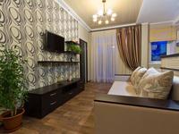 Квартиры посуточно в Чернигове, пр-т Мира, 21, 400 грн./сутки