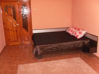 Квартиры посуточно в Ровно, ул. Киевская , 77, 300 грн./сутки