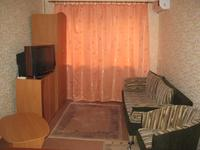 Квартиры посуточно в Херсоне, пр-т Ушакова, 60, 350 грн./сутки