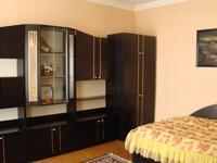 Квартиры посуточно в Одессе, ул. Малая Арнаутская, 98, 350 грн./сутки