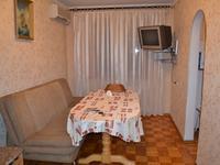 Квартиры посуточно в Мариуполе, пр-т. Строителей, 110, 220 грн./сутки