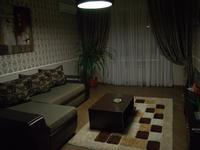 Квартиры посуточно в Запорожье, ул. Лермонтова, 2, 450 грн./сутки