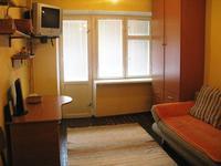 Квартиры посуточно в Львове, ул. Конотопская, 4, 160 грн./сутки