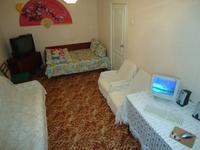 Квартиры посуточно в Виннице, ул. Порика, 1, 190 грн./сутки