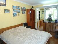 Квартиры посуточно в Полтаве, ул. Зыгина, 34, 400 грн./сутки