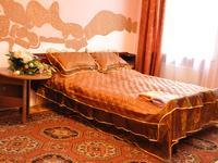 Квартиры посуточно в Львове, ул. Клепаровская, 10, 200 грн./сутки
