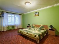 Квартиры посуточно в Львове, ул. Гринченко, 5, 150 грн./сутки