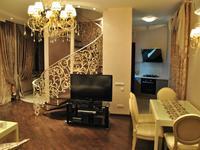 Квартиры посуточно в Одессе, пл. Соборна, 8, 1500 грн./сутки