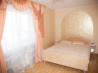 Квартиры посуточно в Каменце-Подольском, ул. Красноармейская, 38, 199 грн./сутки