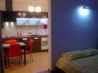Квартиры посуточно в Львове, ул. Городоцкая, 11, 348 грн./сутки