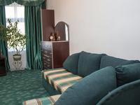 Квартиры посуточно в Львове, ул. Балабана, 21, 250 грн./сутки