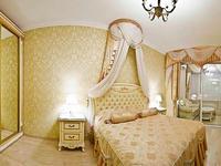 Квартиры посуточно в Севастополе, ул. Советская, 41, 500 грн./сутки