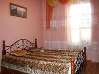 Квартиры посуточно в Львове, ул. Федорова, 29, 180 грн./сутки